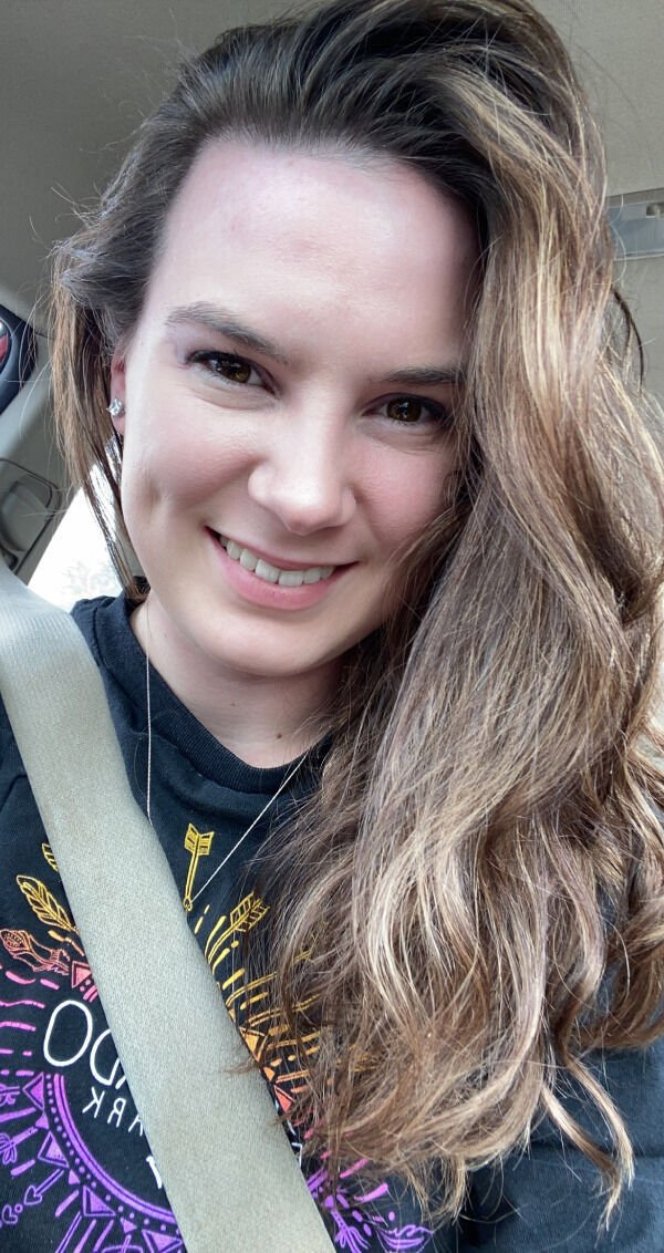 Girls With Dimples (39 pics)
