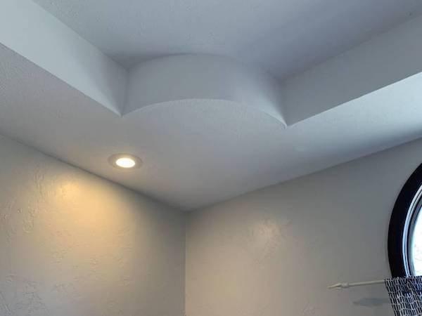Architecture Fails (33 pics)