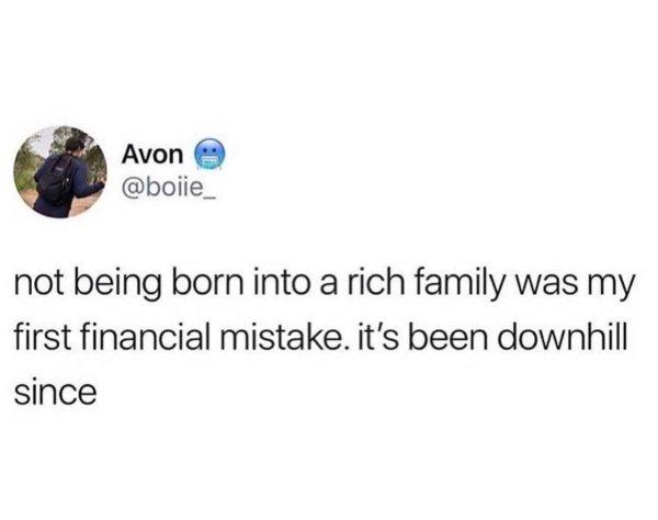 Money Memes (32 pics)