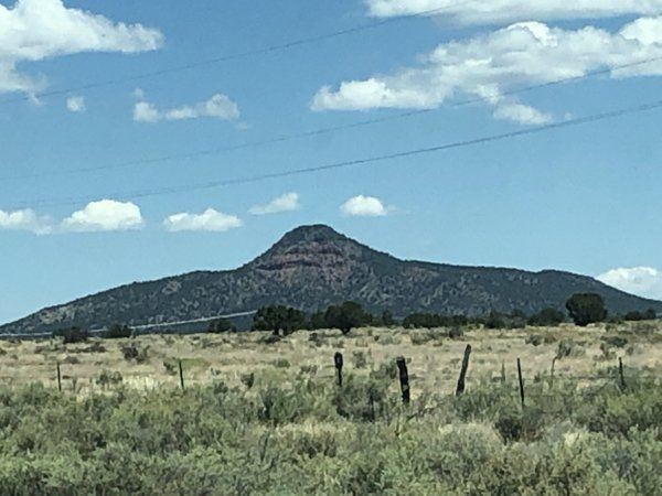 Cool Sights From Each US State (50 pics)