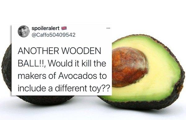 Twitter Humor (24 pics)