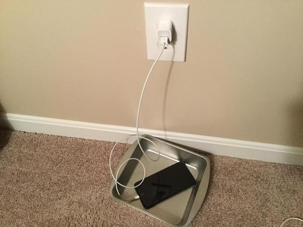 Moms And Technologies (27 pics)