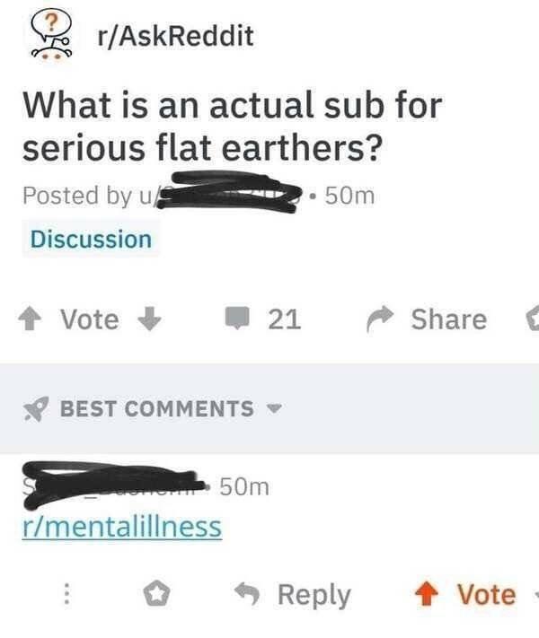 Smart Comments (26 pics)