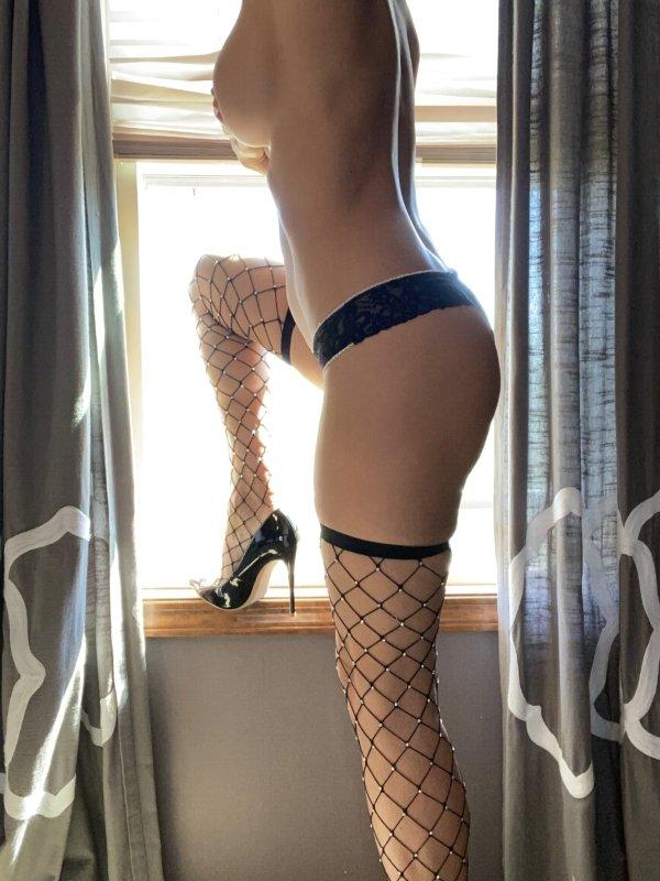 High Heels Girls (43 pics)