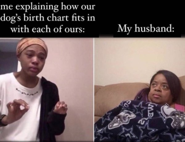 Humor About Husbands (29 pics)