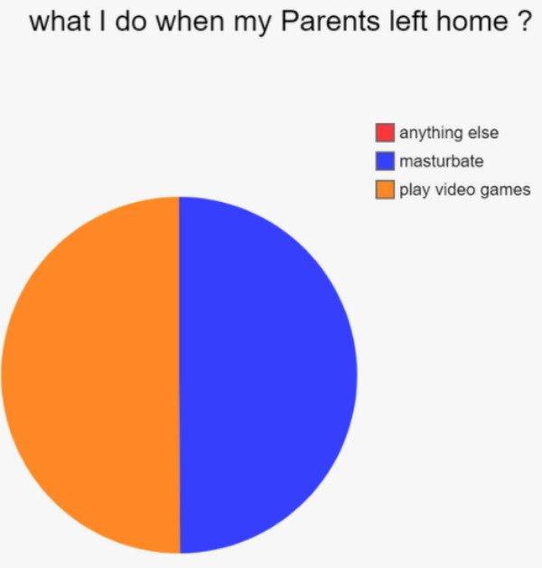 Memes For Grown-Ups (29 pics)