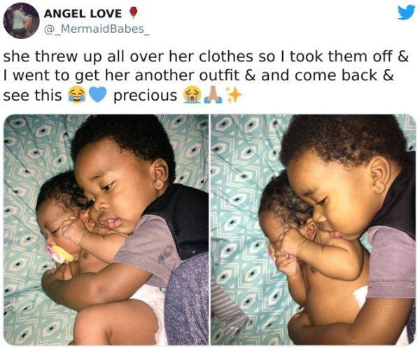 Wholesome Children (30 pics)
