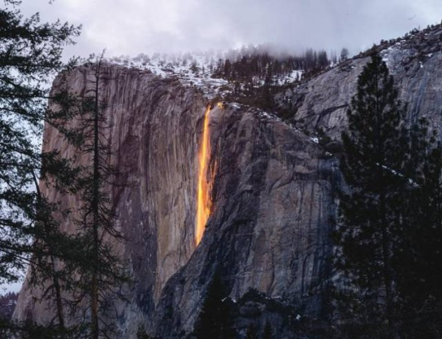 Nature Wonders (33 pics)