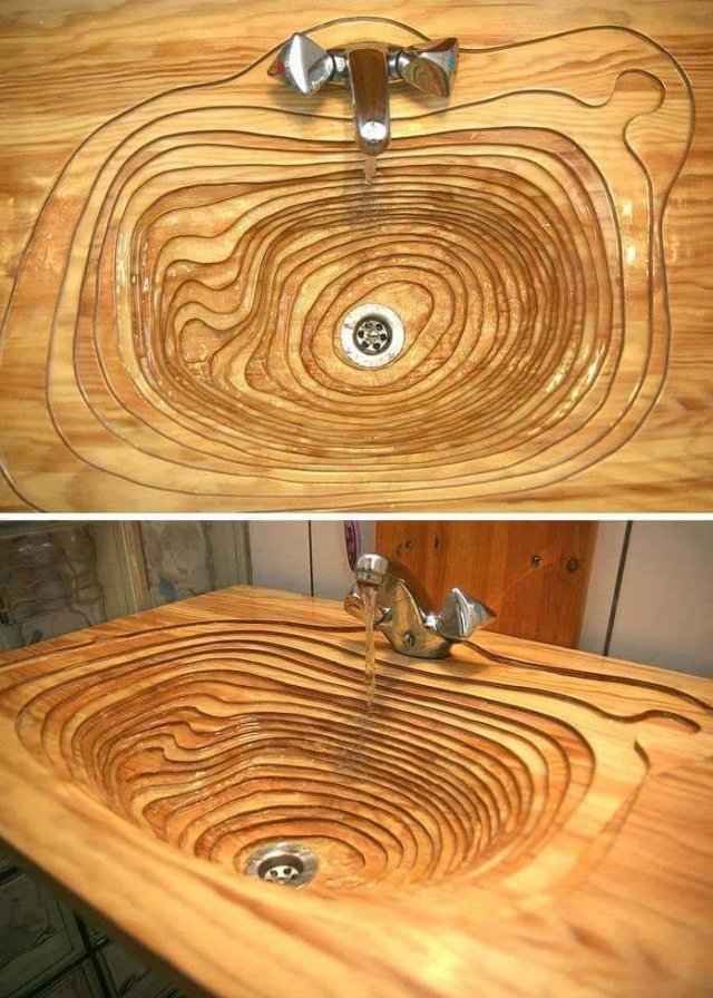 Awesome Things (42 pics)