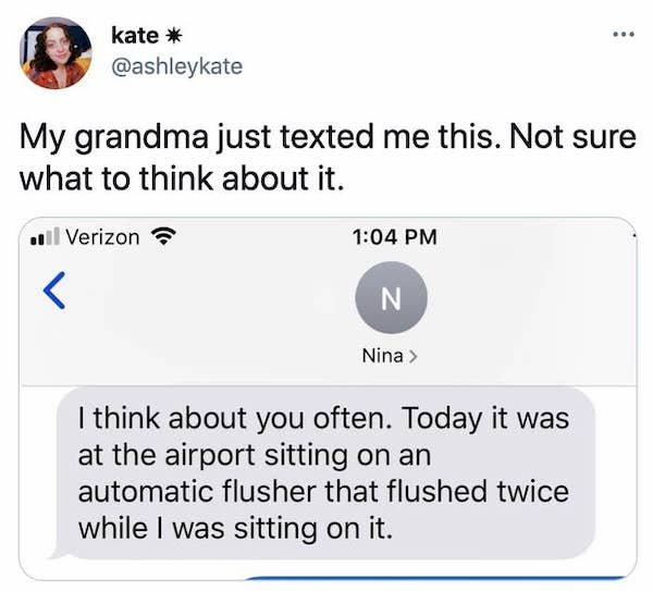 Old People And Technologies (30 pics)