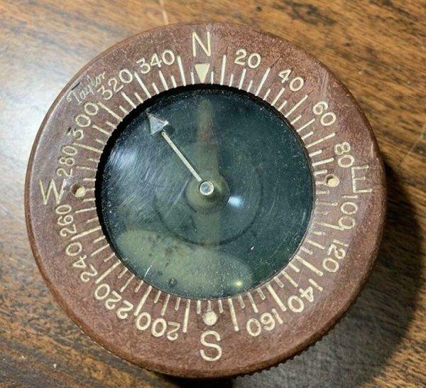 Metal detector Finds (28 pics)