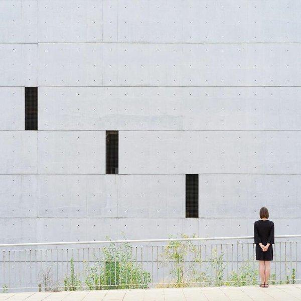 Unusual Photo Project (30 pics)