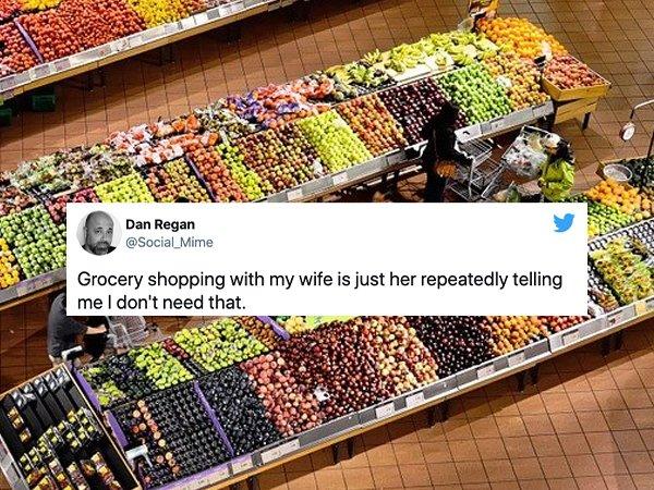 Married Life Humor (25 pics)