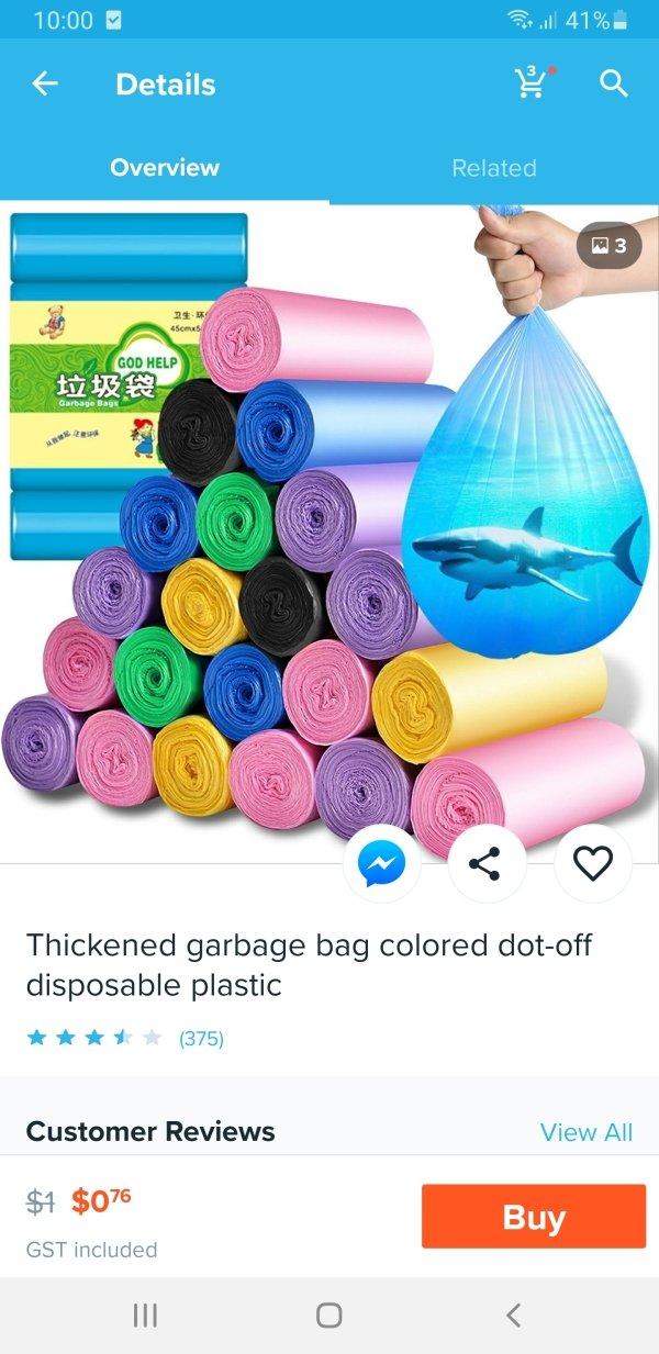Wish.com Ads (28 pics)