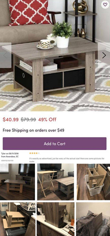 Online Shopping Fails (38 pics)