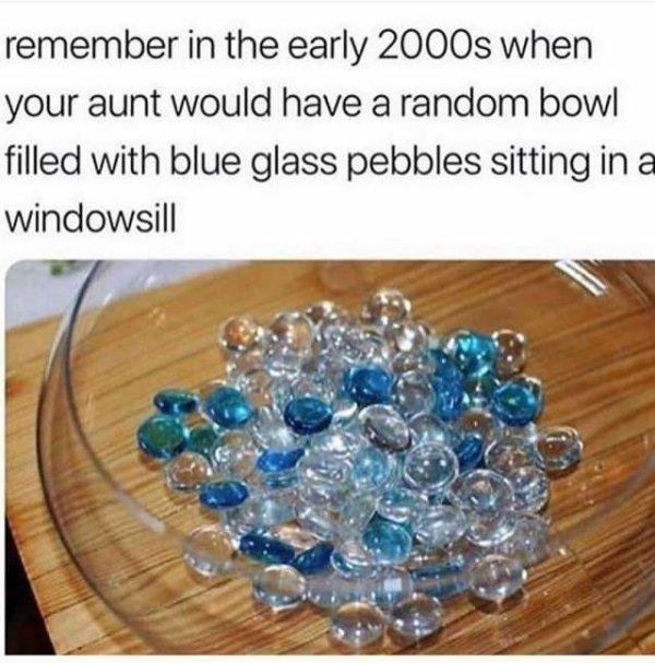 2000's Memes (29 pics)