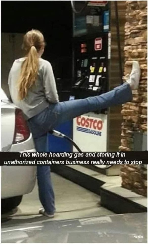 Memes For Grown-Ups (26 pics)