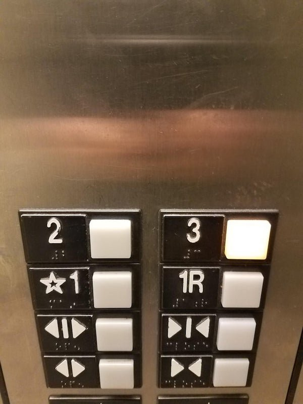 What Are These Things For? (23 pics)