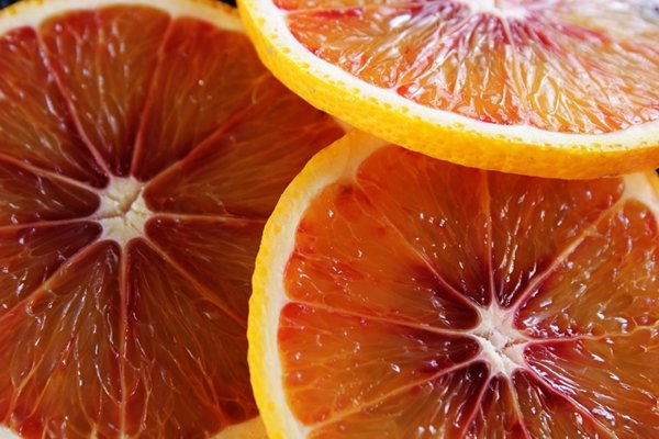 Food That Fight With Bad Breath (7 pics)