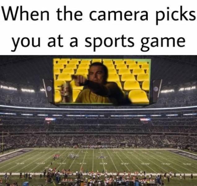 So True (33 pics)