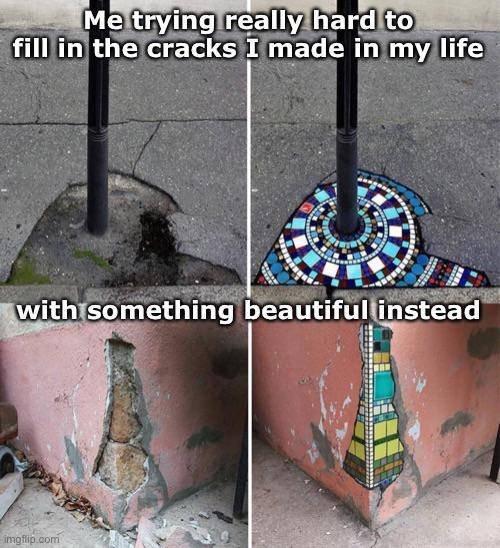 Wholesome Memes (46 pics)