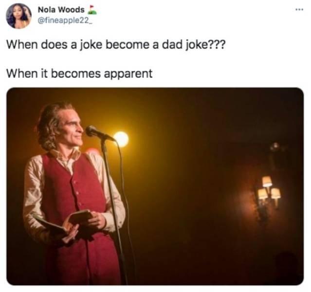 Funny Tweets (42 pics)