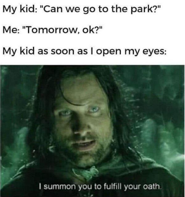 Man Memes (17 pics)
