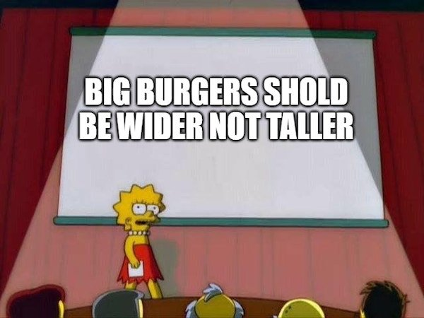National Burger Day Memes And Pictures (41 pics)