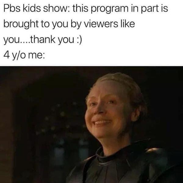 Wholesome Memes (23 pics)