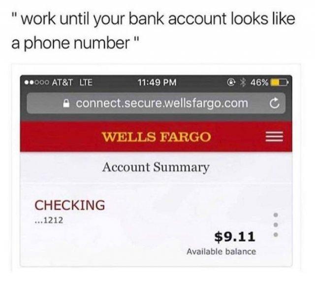 Work Memes (17 pics)