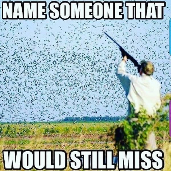 Country Memes (31 pics)