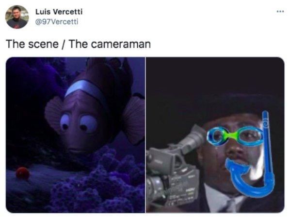 Movie Memes (26 pics)