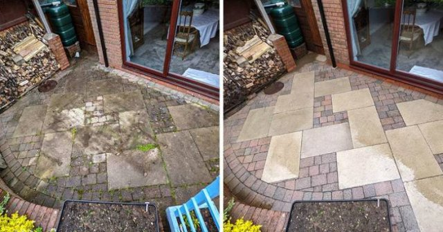 People Share The Results Of Their Hard Work (26 pics)