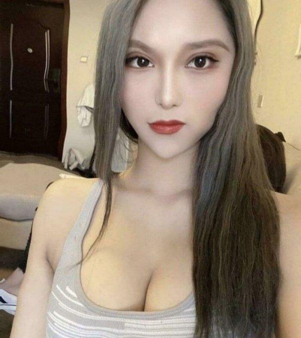 Photoshop Fails (30 pics)