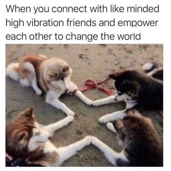 Teamwork Humor (33 pics)