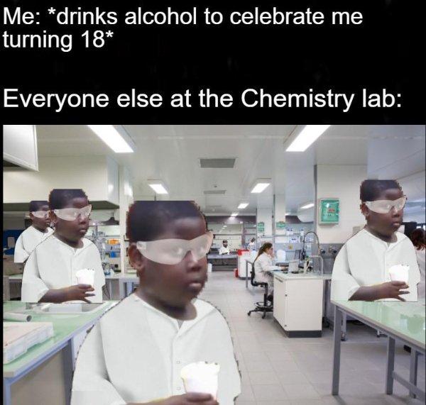 Random Funny Memes (21 pics)