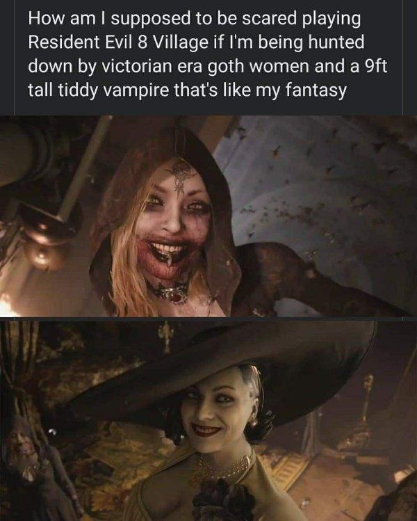 Hilarious Memes (25 pics)