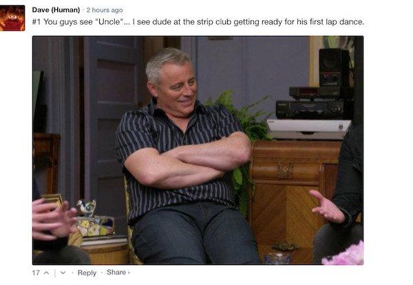 Funny Comments (63 pics)