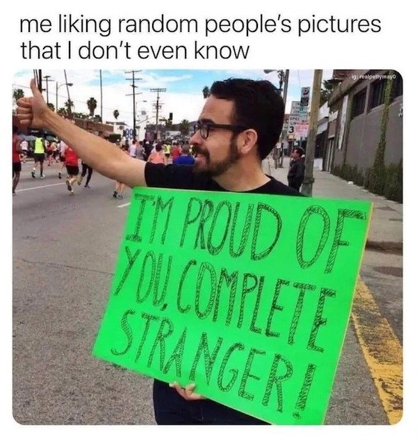 Wholesome People (37 pics)