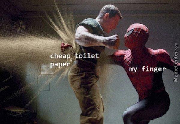 Dirty Humor (40 pics)