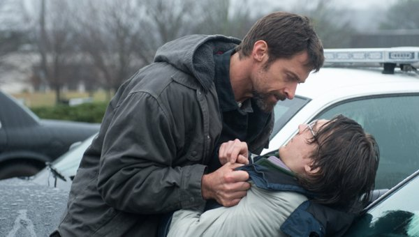 Emotionally Traumatic Movies (25 pics)