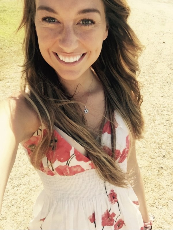 Girls With Dimples (37 pics)