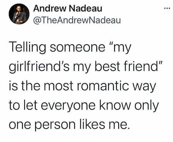 Best Friend Memes (33 pics)