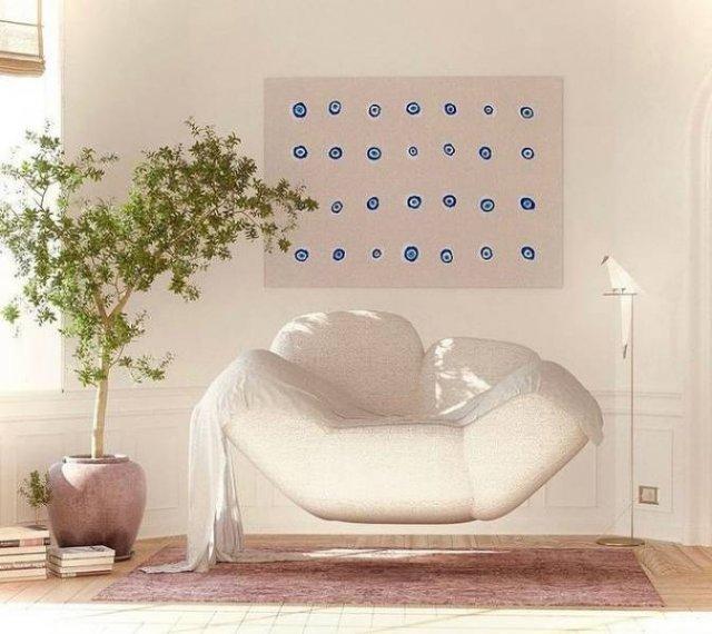 Great Designs (39 pics)