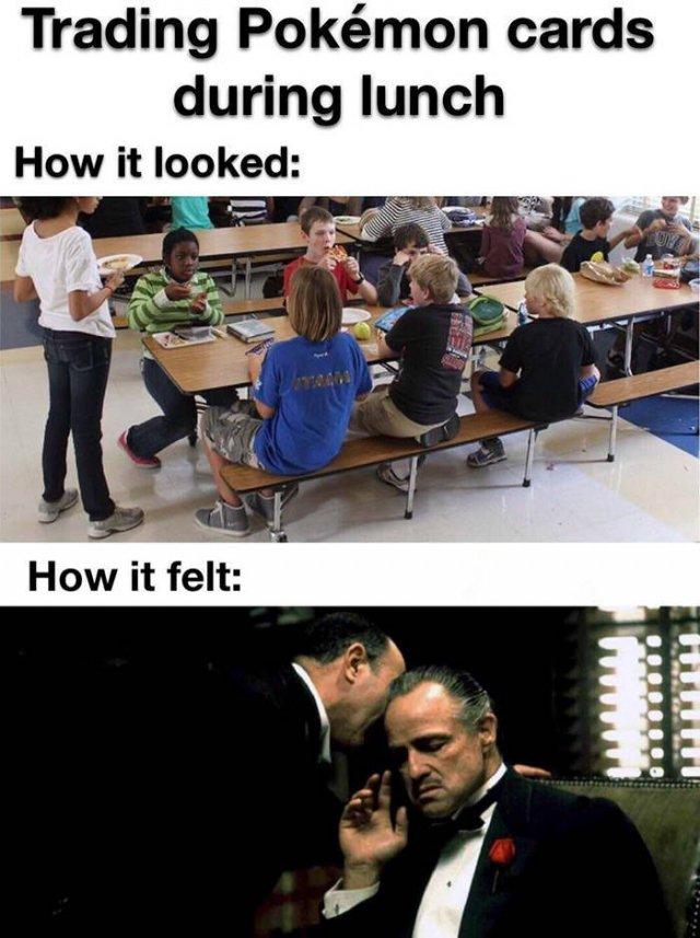 Hilarious Memes (30 pics)