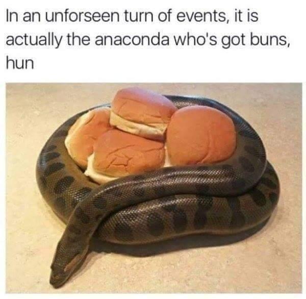 Random Funny Memes (38 pics)