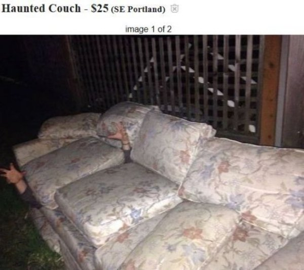 These People Know How To Sell (31 pics)