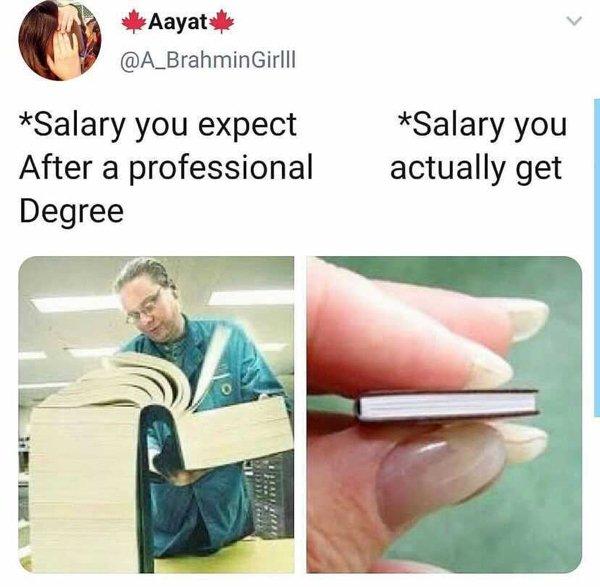 Work Memes (28 pics)