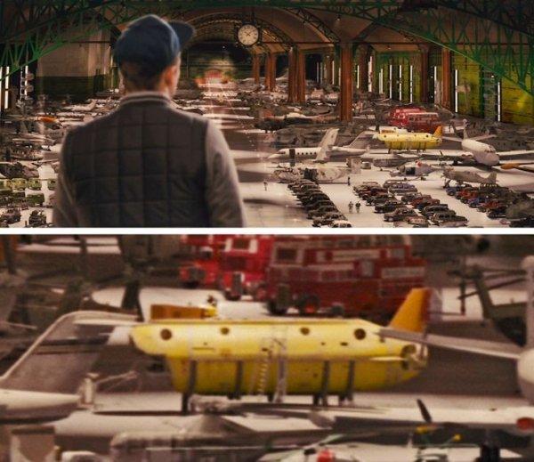 Hidden Movie Details (16 pics)