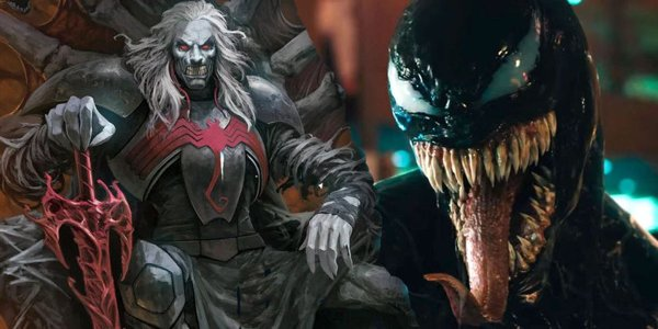 The Most Powerful Marvel Characters (20 pics)